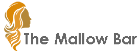 The Mallow Bar